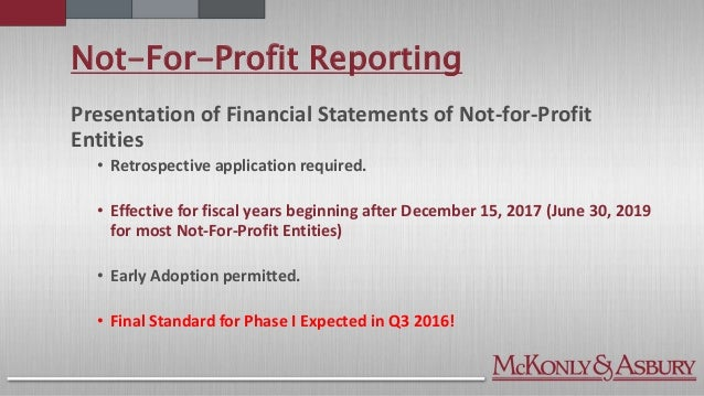 Is accounting profit figure a measure of true profit of an organizations