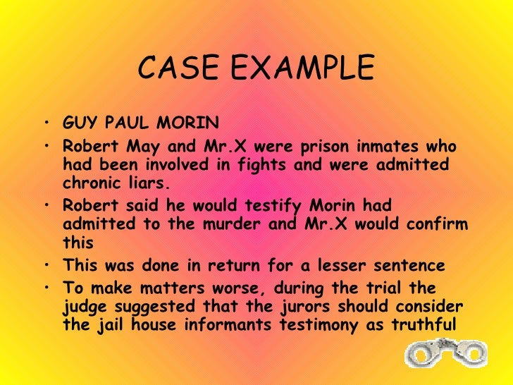 the case of paul house a man convicted for a crime he didnt commit A jury convicted a florida man friday of  down a flight of stairs to commit the crime and  he didn't have the energy to accurately.