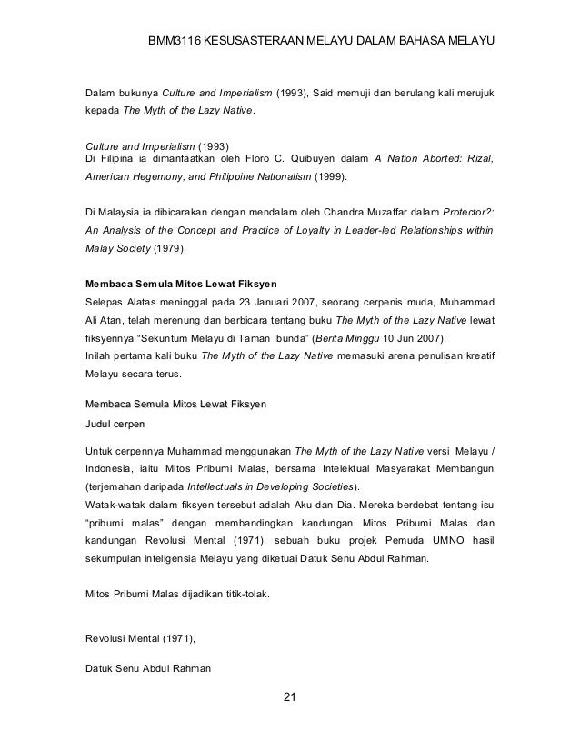floro quibuyen a nation aborted pdf