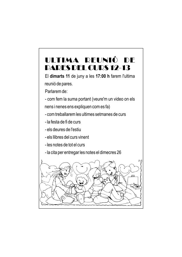 Nota agenda1
