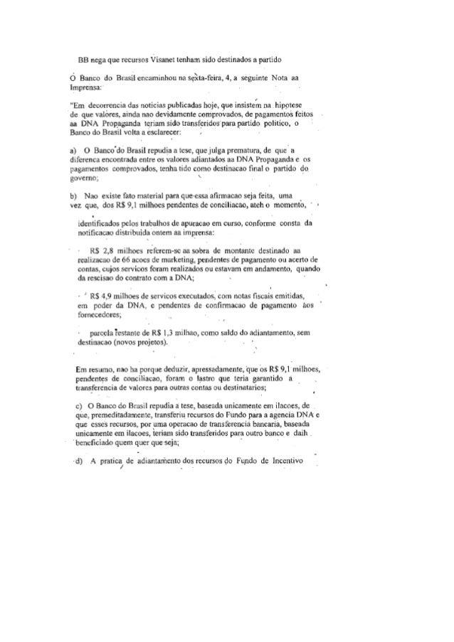 Nota bb visanet imprensa (1)