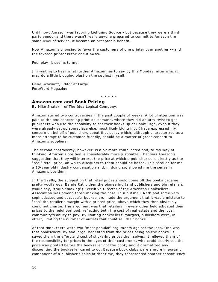 Notable posts 2008 9 10 fandeluxe Images