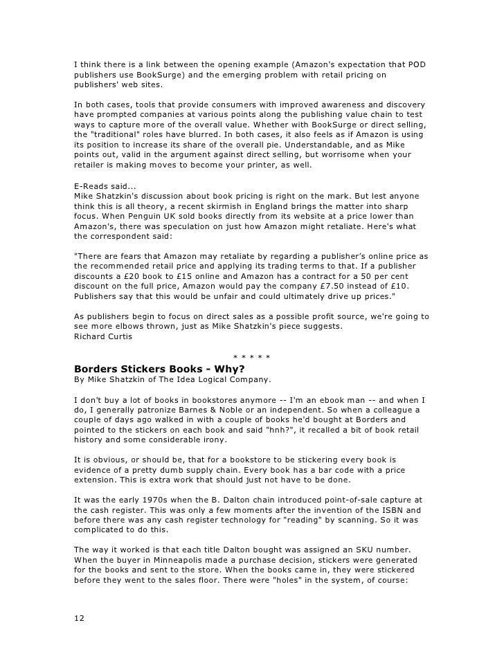 Notable posts 2008 11 12 fandeluxe Images