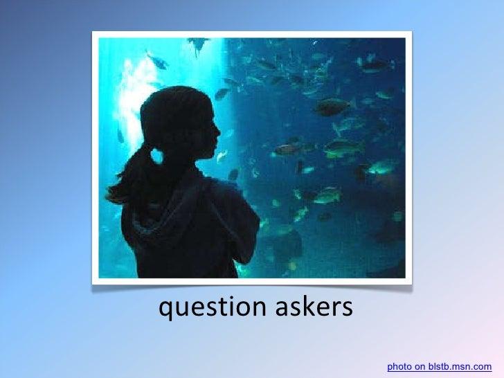 question askers photo on blstb.msn.com