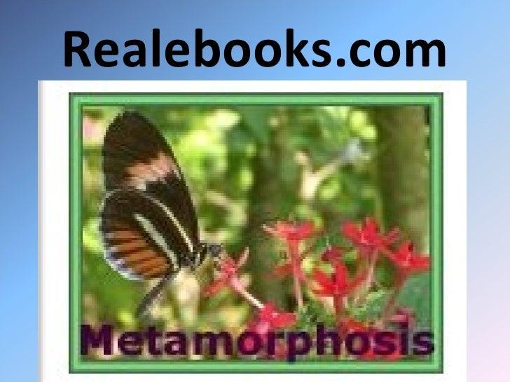 Realebooks.com