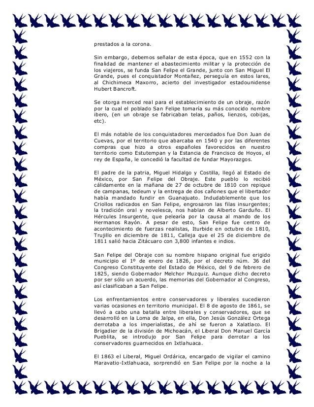 Nota Enciclopedica