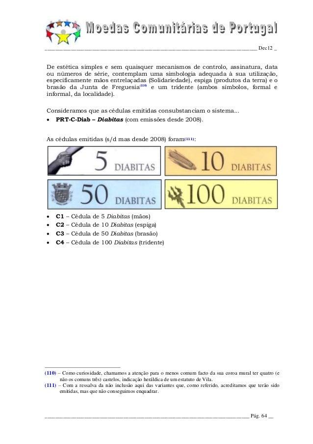 Notafilia   moedas comunitárias de portugal