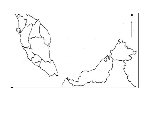Nota Geo Pmr Berasaskan Peta