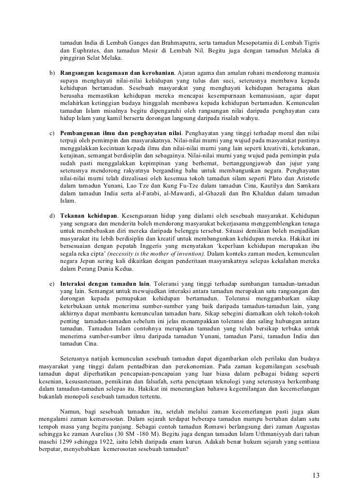 Template for for the Jurnal Teknologi - Universiti Teknologi Malaysia