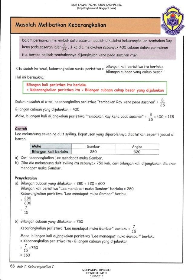 Kunci Jawaban Bab4 Kelas 12 Bab 4 Hal 128 - Guru Ilmu Sosial