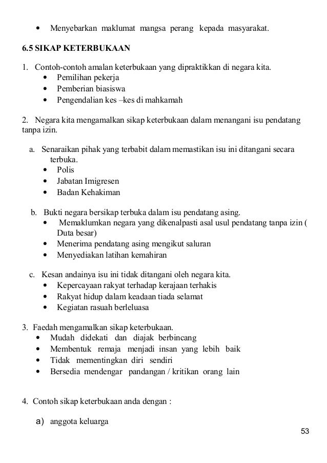 spm moral folio essay Pendidikan moral folio for spm 2013 - duration: 8:07 jxkoo95 39,633 views 8:07 how to score in your essay - spm kerja kursus p-moral,.