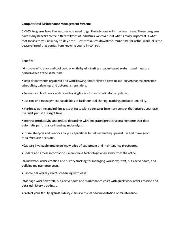 Famous Payoff Statement Template Frieze   Example Resume And .