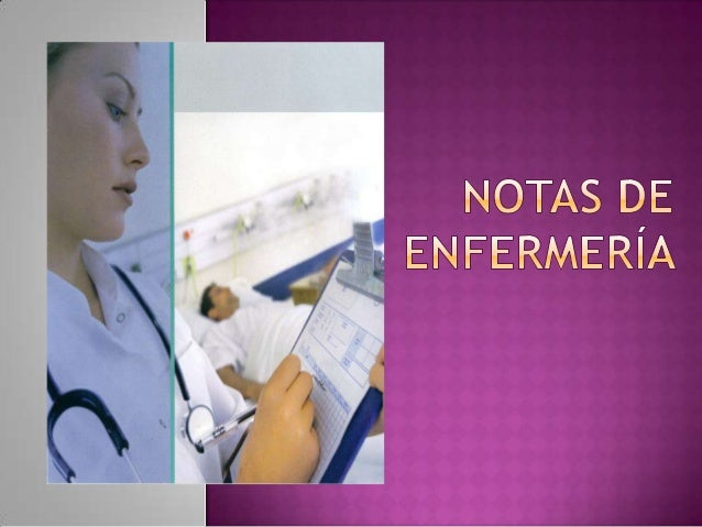 Las enfermeras del turno de noche - 1 part 4