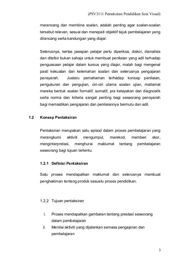 Soalan Dan Jawapan Lesen Psv Selangor F