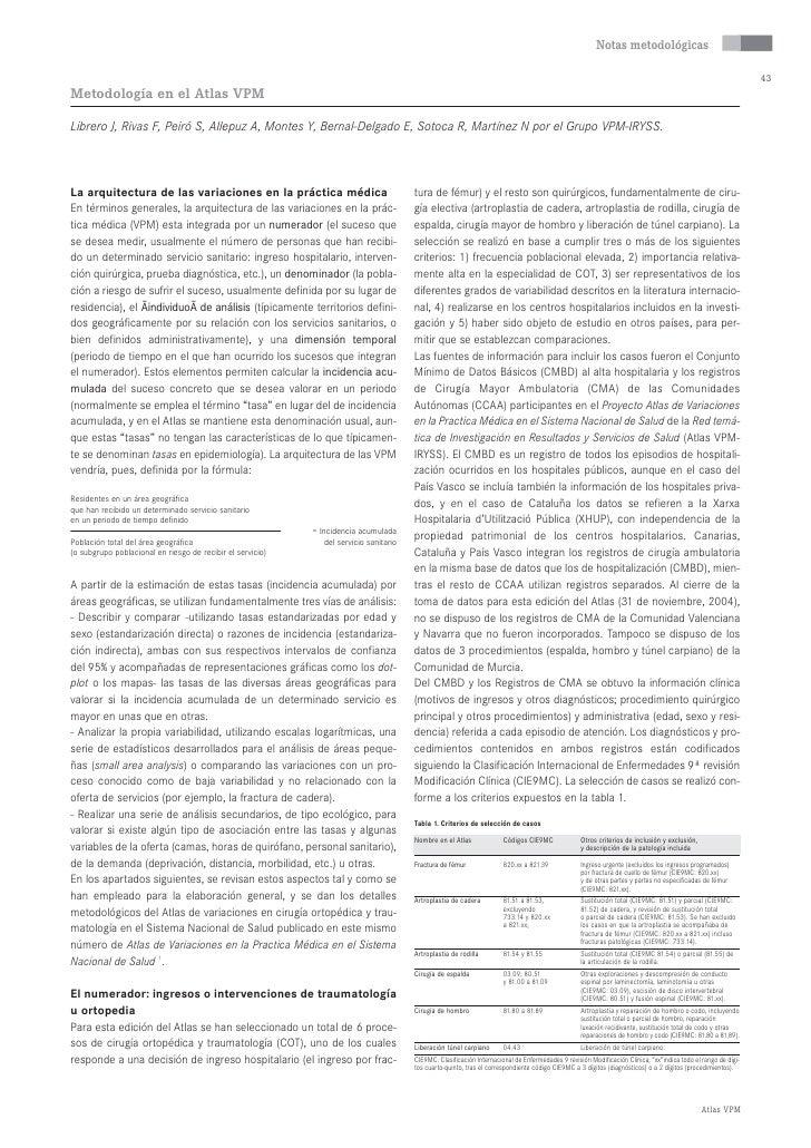 Notasmetodologicasatlas1 (1.02 mb)