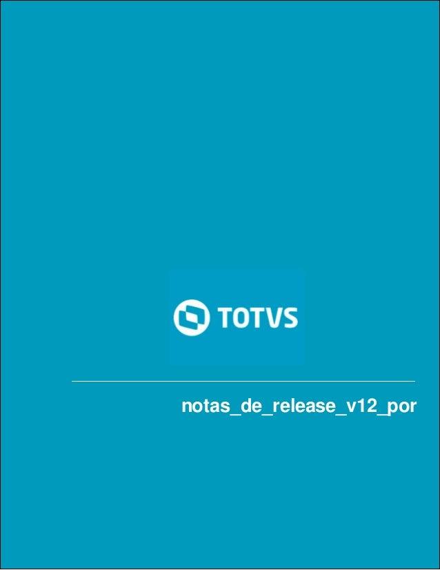 Notas de Release notas_de_release_v12_por