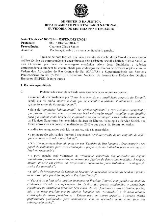 Nota técnica nº 300 2014 (2)