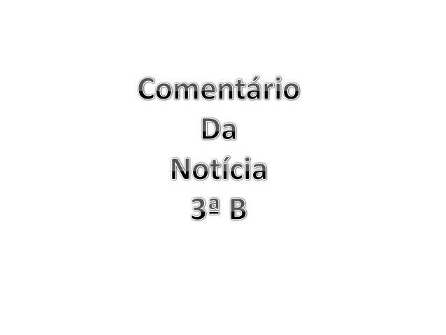 Feriado pelo dia da Consciência Negra gera polêmica em Capão Bonito Comerciantes alegam que fechamento das lojas traz prej...