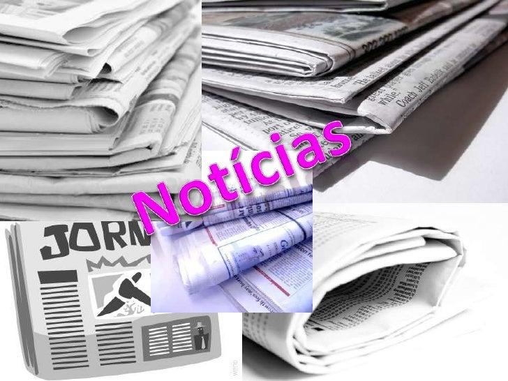 Aumenta fiscalização em matadouros e lacticínios  Segundo relatório da Agência, dos 81 estabelecimentos para abate vistori...