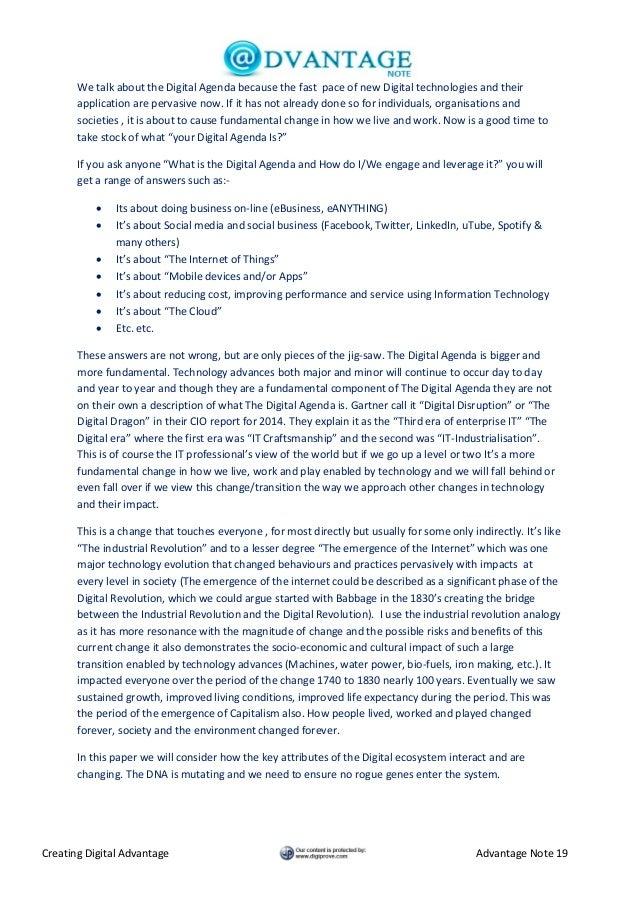 information technology fundamentals notes Info 1400 information technology fundamentals lecture notes: week lecture s tutorials : lecture notes: interactses: videocases: slides: runningcase/casestudy.