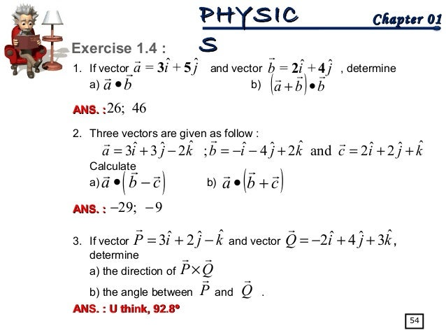 1 0 Physical Quantities and Measurement