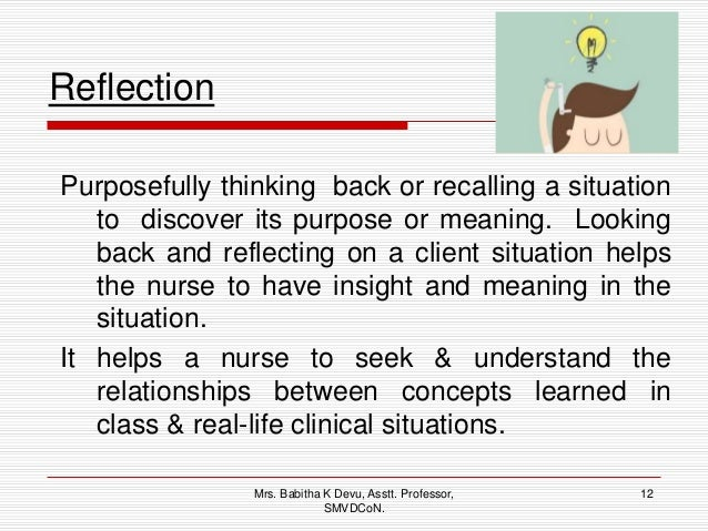 critical thinking reflection 2 Critical thinking is a skill set that involves approaching a subject or a question with vigor, curiosity, awareness, and an open mind critical thinking in a way, is a kind of thinking that demands that we think about thinking that is to say, critical thinking includes that the thinker generates and.