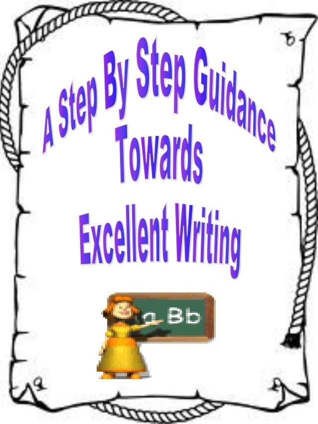 english essay topics upsr