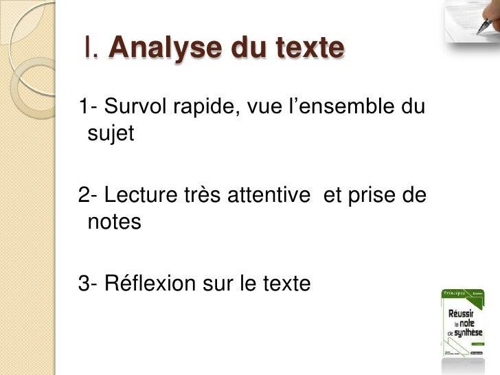 II. Construction du plan1- Rédaction d'une introduction Introduirele thème; Formuler la question; Présenter lensemble d...