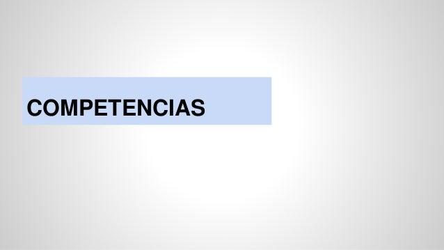EL PERIODISMO EN LA  ACTUALIDAD  - Características del periodismo (tema del  libro)  - La programación de televisión (ejer...