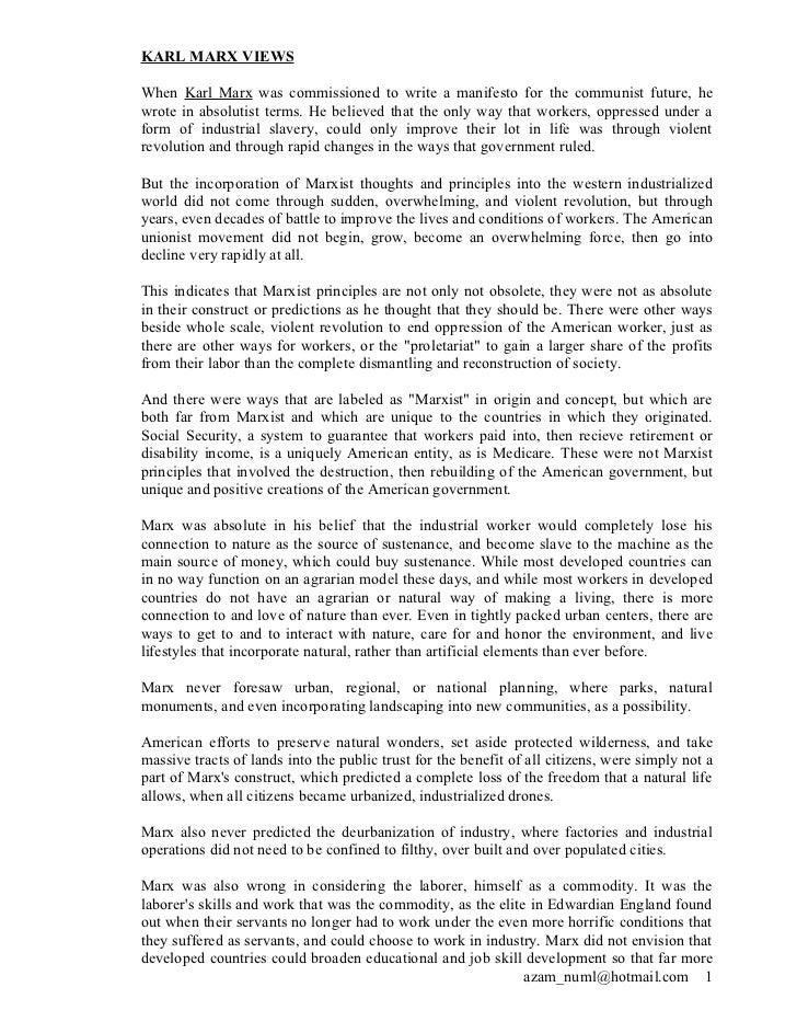 The hollow men analysis essay