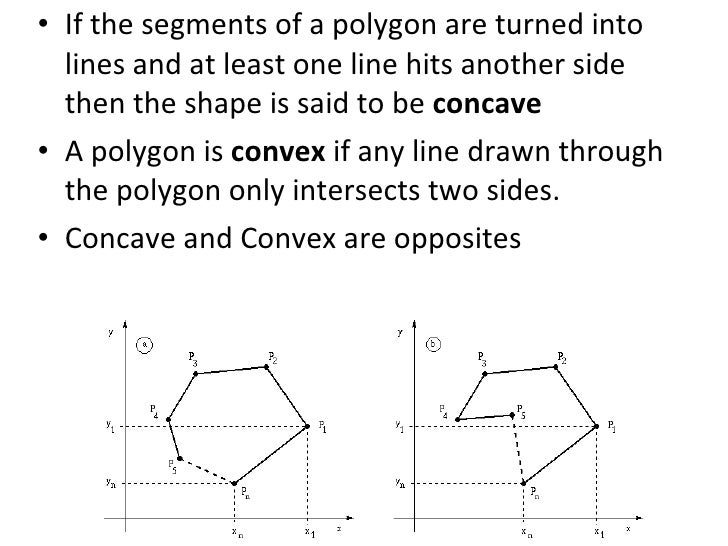 1 25 10 interior and exterior angles - Total exterior angles of a polygon ...