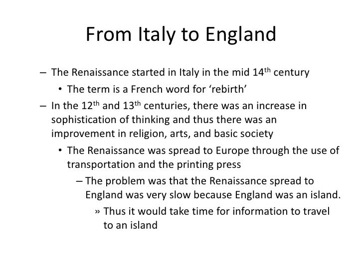 a history of elizabethan theatre essay Elizabethan theatre history facts it was during this period in the history of elizabethan theatre that william shakespeare became known as an actor and then a playwright the second surge of the bubonic plague happened in 1603 causing a tremendous loss of human lives.