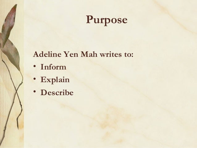 time line chinese cinderella Time line analytical chinese cinderella was written by adeline yen mah, whom i believe has greater writing skills than shown in this novel i did like the novel,.