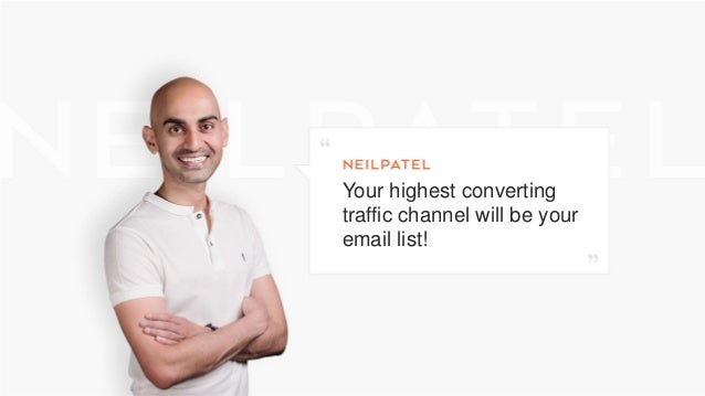 Do Emails Really Generate Sales?