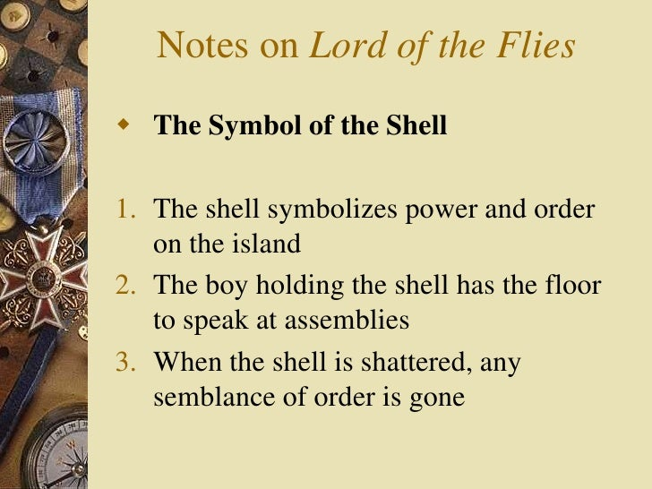lord of the flies religion notes Learn lord of the flies chapter 10 with free interactive flashcards choose from 500 different sets of lord of the flies chapter 10 flashcards on quizlet.