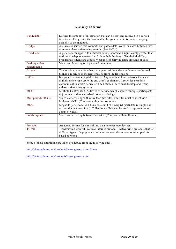 download English-Maori, Maori-English dictionary 2013