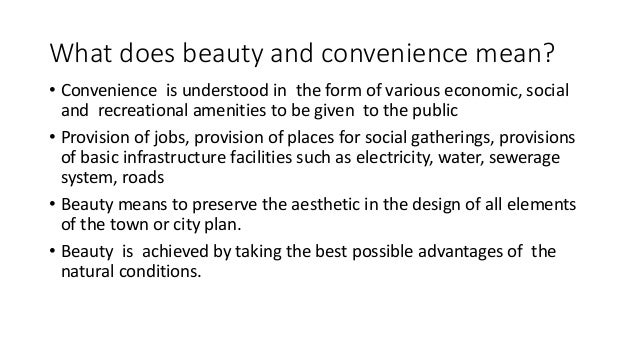 introduction to town planning Buy an introduction to town and country planning (built environment) 1 by john ratcliffe, ratcliffe john (isbn: 9781857280128) from amazon's book store everyday low.