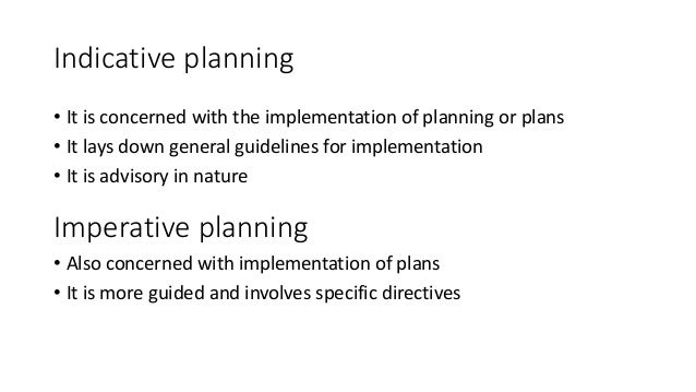 introduction to town planning Urban planning • similar to town planning but done on a much larger scale • an urban environment is one in which natural environment is dominated by the man made environment • a city is a large human settlement, a town is a mid sized human settlement • economic base and infrastructure are also used to define whether a human settlement .
