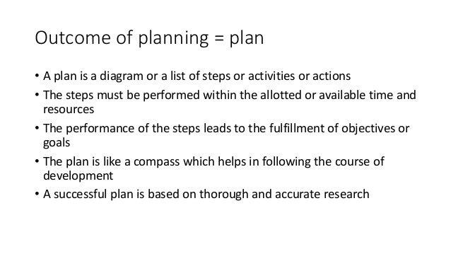 introduction to urban planning pdf