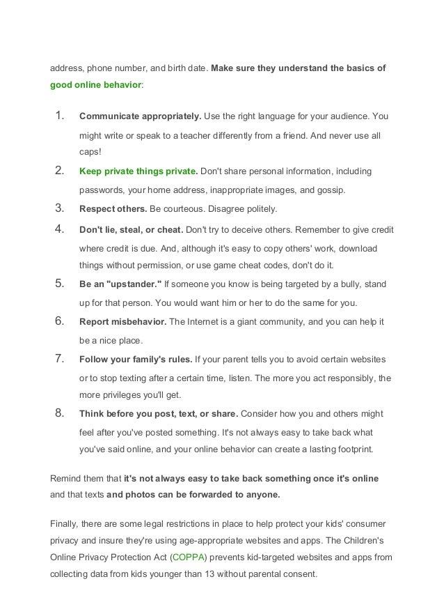 dating-rules-for-the-21st-century