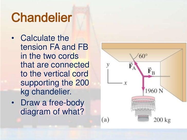 Advancednotes 91 equilibrium 9 ccuart Choice Image