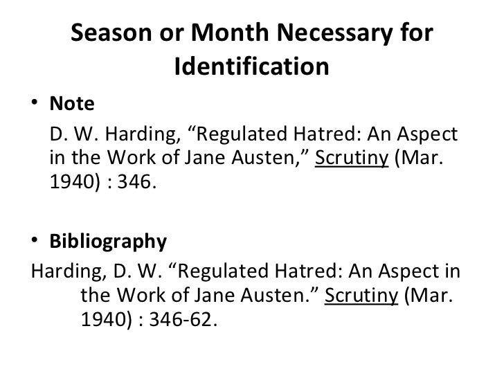 regulated hatred other essays jane austen Download ebook : regulated hatred and other essays on jane austen in pdf format also available for mobile reader.