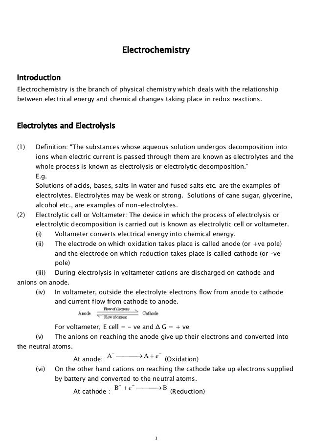 Module directory 2018-19