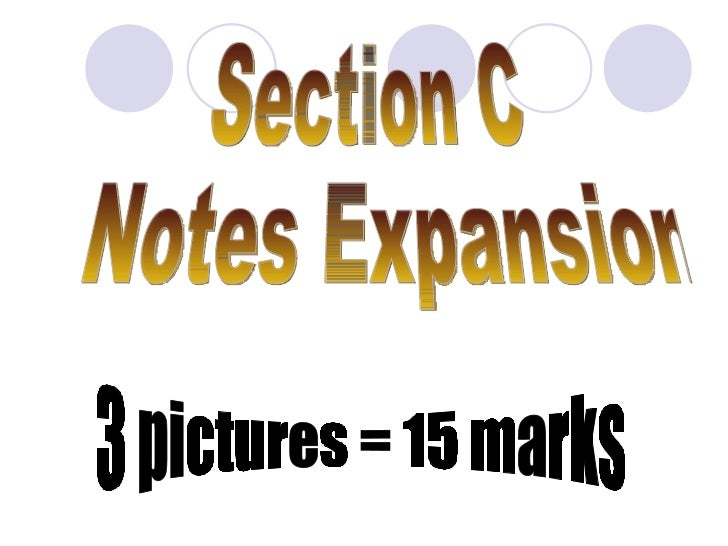 note expansion form 1 Inverse laplace transform, partial fraction expansion  method 1 - using the  complex (first order) roots method 2 - using the second order  this technique  uses partial fraction expansion to split up a complicated fraction into forms that  are in the  note that the numerator of the second term is no longer a constant,  but is.