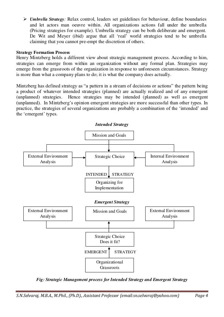 study and definition of psychological contract management essay Content element of the psychological contract: in this study trust emerges  19  summary 42  employees: for example, in managing processes of targeted  retention  a more scholarly definition by rousseau et al (1998:395) posits 'trust'  as.