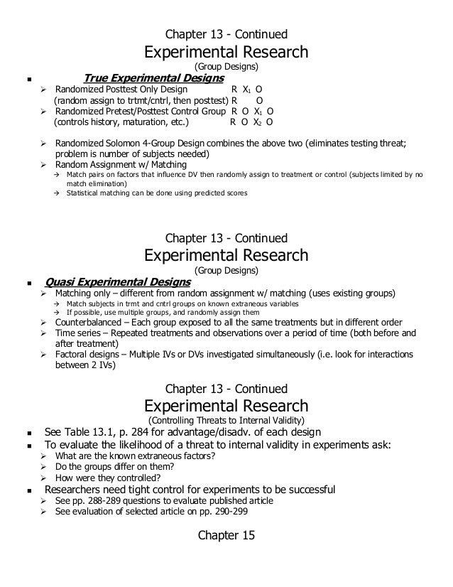 my learning goals essay nursing
