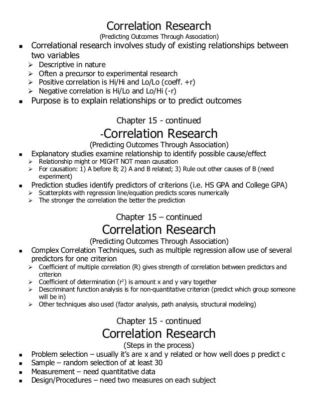 how do descriptive research questions differ from questions of relationship from questions of compar Different views are analysed thereafter, the methodology will be discussed  however, first it is  naturally, one would ask the question: what is positivism   teaching or coaching (descriptive studies), discovering relationships between  components of teaching  comparison of incidents relevant to the theoretical  category.