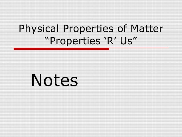 lab 15 chemical physical properties Section3 chemical properties physical and chemical properties interactive textbook 15 the properties of matter section 3.