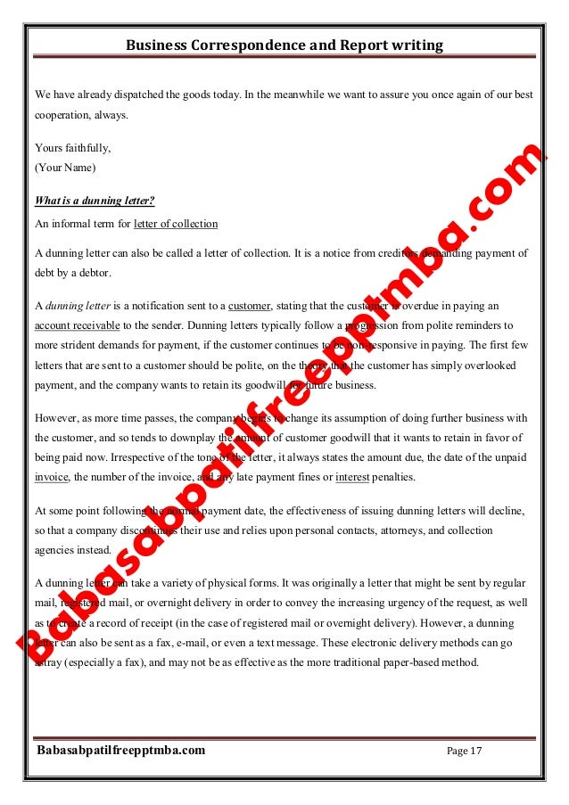 business communication report essay Business communication & report writing past paper 2013 bcom 2 business communication & report writing 2013 time allowed: 3 hours new course marks: 100.