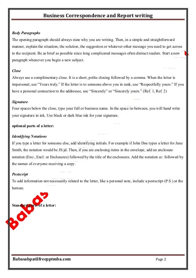 Top resume proofreading site usa picture 2